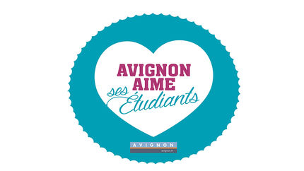 Logo du Pass étidiants